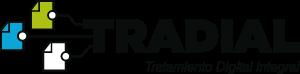 TRADIAL Logo