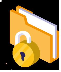 TRADIAL-Captura-e-indexacion-de-documentos