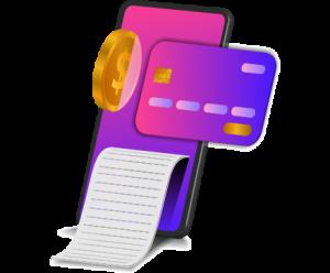 TRADIAL-Tratamiento-de-facturas-con-firma-digital