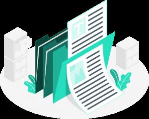 TRADIAL-captura-indexacion-documentos